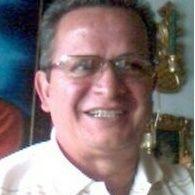 Juanjesus Ortiz