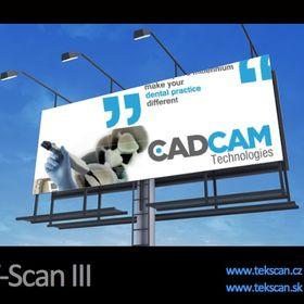 CAD&CAM Technologies