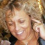 Maria Libertou