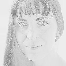 Anna Pokorná