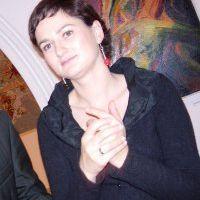 Sylwia Słojkowska-Affelska