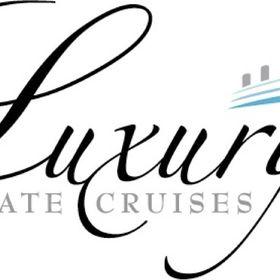 Luxury Corporate Cruises