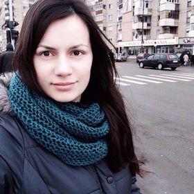 Chyna Chynutza