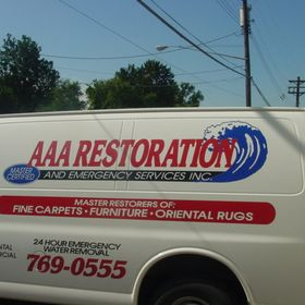 AAA Emergency Services, Inc.