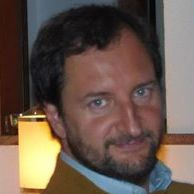 Davide Amerio