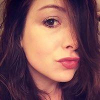 Melissa Fagat