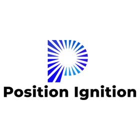 Position Ignition- Personal finance and work from home