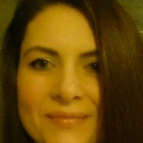 Cecilia Marin