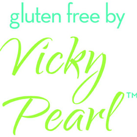 Vicky Pearl