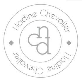 Nadine Chevalier design