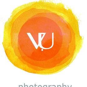 Varun Rishi Uniyal Photography