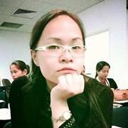 Jackie Chua