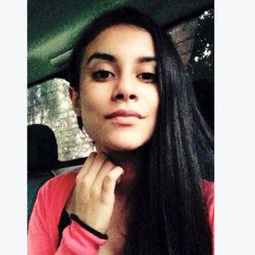 Maria Fernanda Almeida