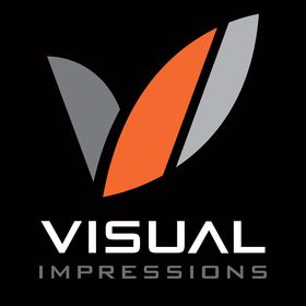 Visual Impressions, Inc.