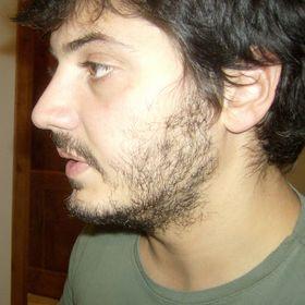 Davide Barbagallo