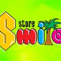 SmileStore™ | balloons & more