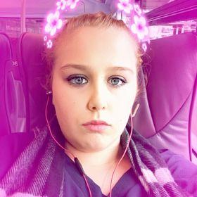 Natalie Lou-anne