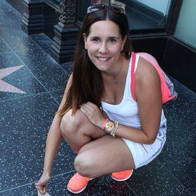 Emi Murillo