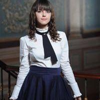 Adina Elena