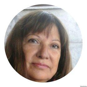 Leonor Aravena Cerpa