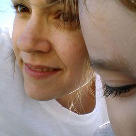 Vanessa Almeida