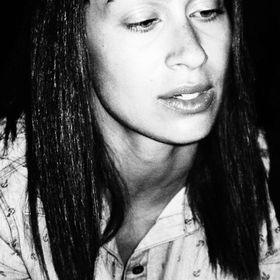 Adina Belloli