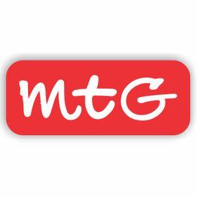 MTG Books