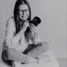 Smile photography