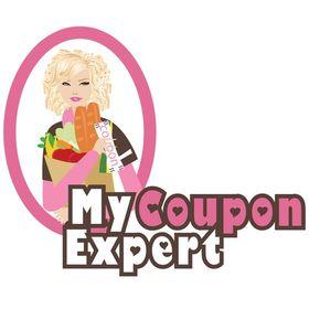 MyCouponExpert
