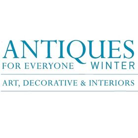 Antiques for Everyone