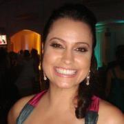 Kathiany Leite
