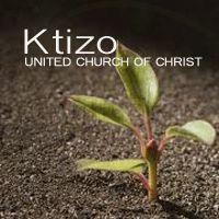 Ktizo United Church of Christ