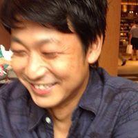 Shinya Kobayashi