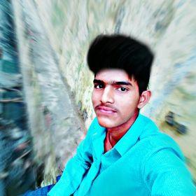 Nishu Jatav mukallampura