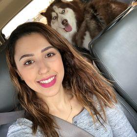 Georginaa Gonzalez