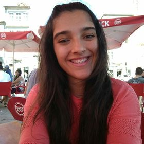 Diana Martins