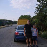 Róbert Mácsovits