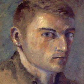 Francesco Battipede