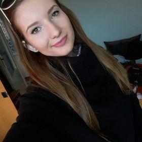 Iulia Bogatean