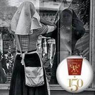 Klára Bartošová