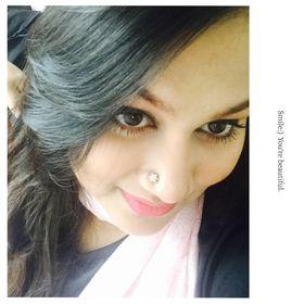 Anika Tahsin Ankur