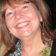 Cheryl Dyer