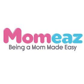 Momeaz.com