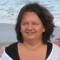 Kirsi Suomalainen