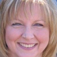 Phyllis Potts Colwell