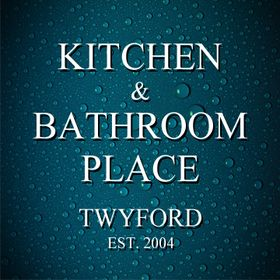 Kitchen and Bathroom Place, Twyford