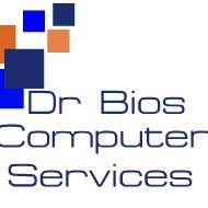 Dr Bios Computer Services