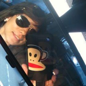 Patricia Vives
