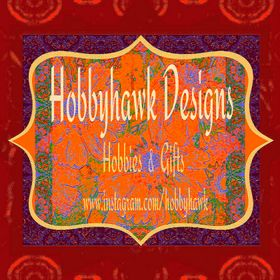 Hobbyhawk Gifts and Hobbies