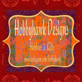 Hobbyhawk Gifts and Hobbies